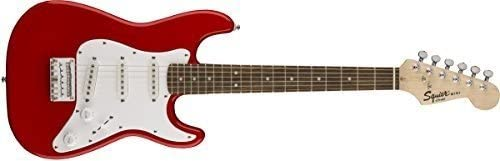 best electric guitar under 2000