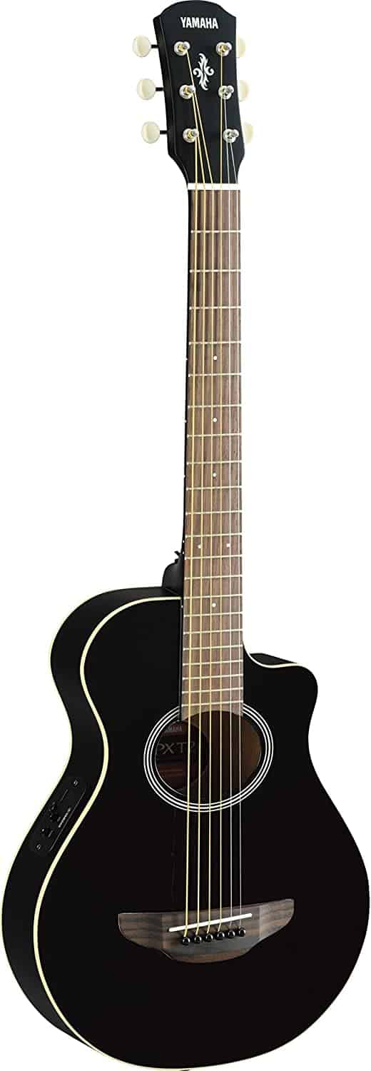 best budget acoustic electric guitar