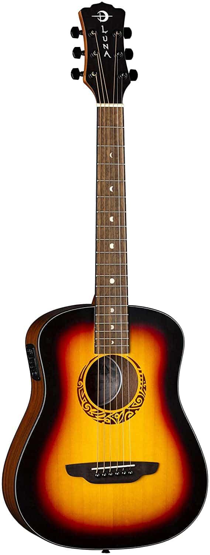 best cheap guitar for beginners