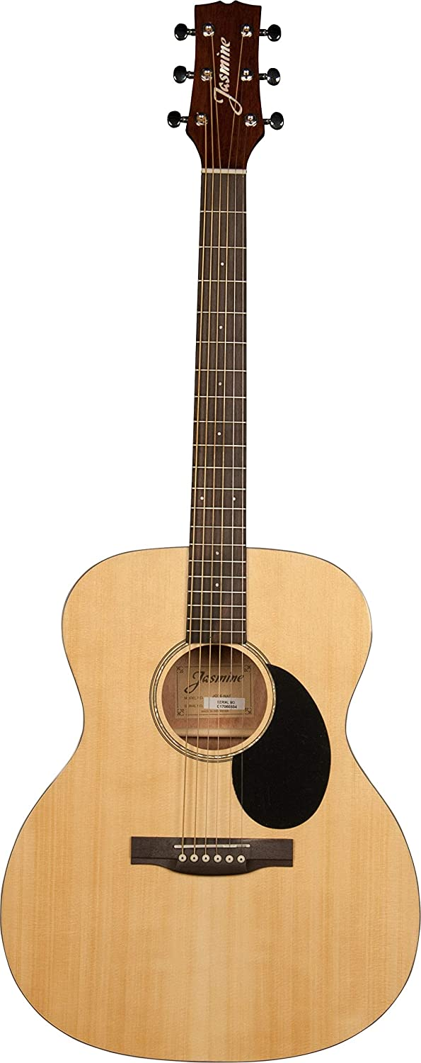 best budget guitar acoustic