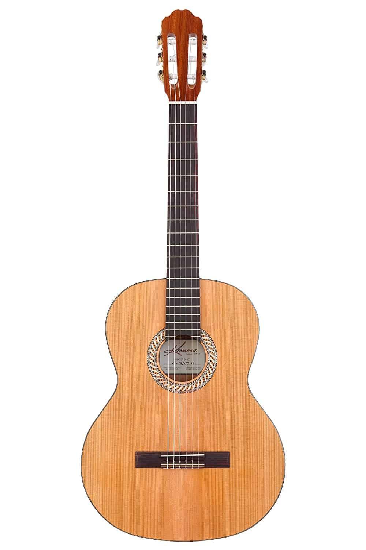 best classical guitars under 500