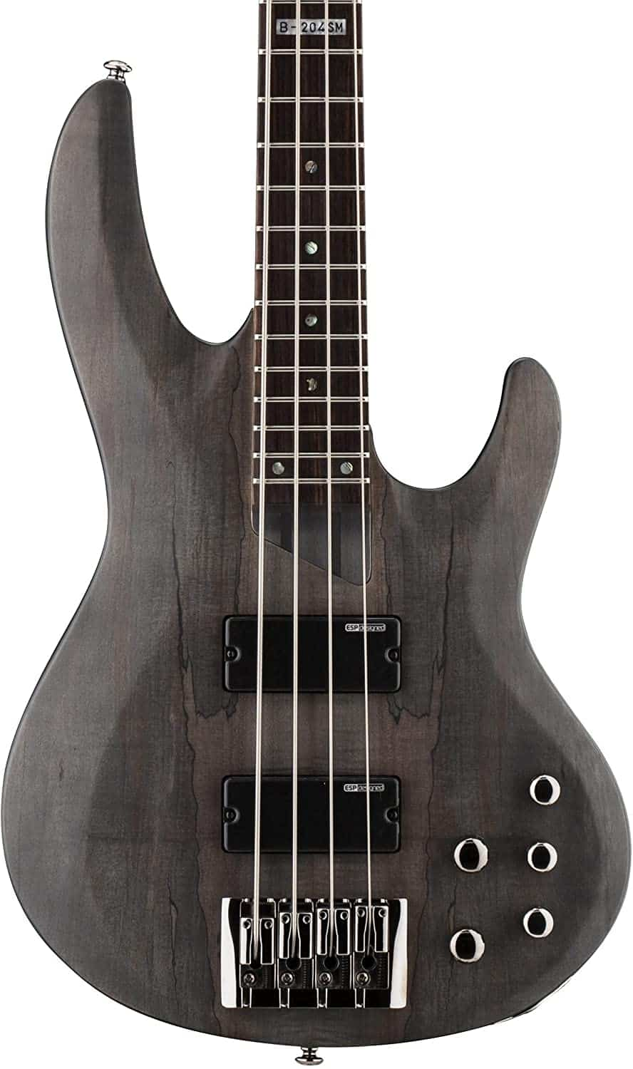 best bass guitar under 500