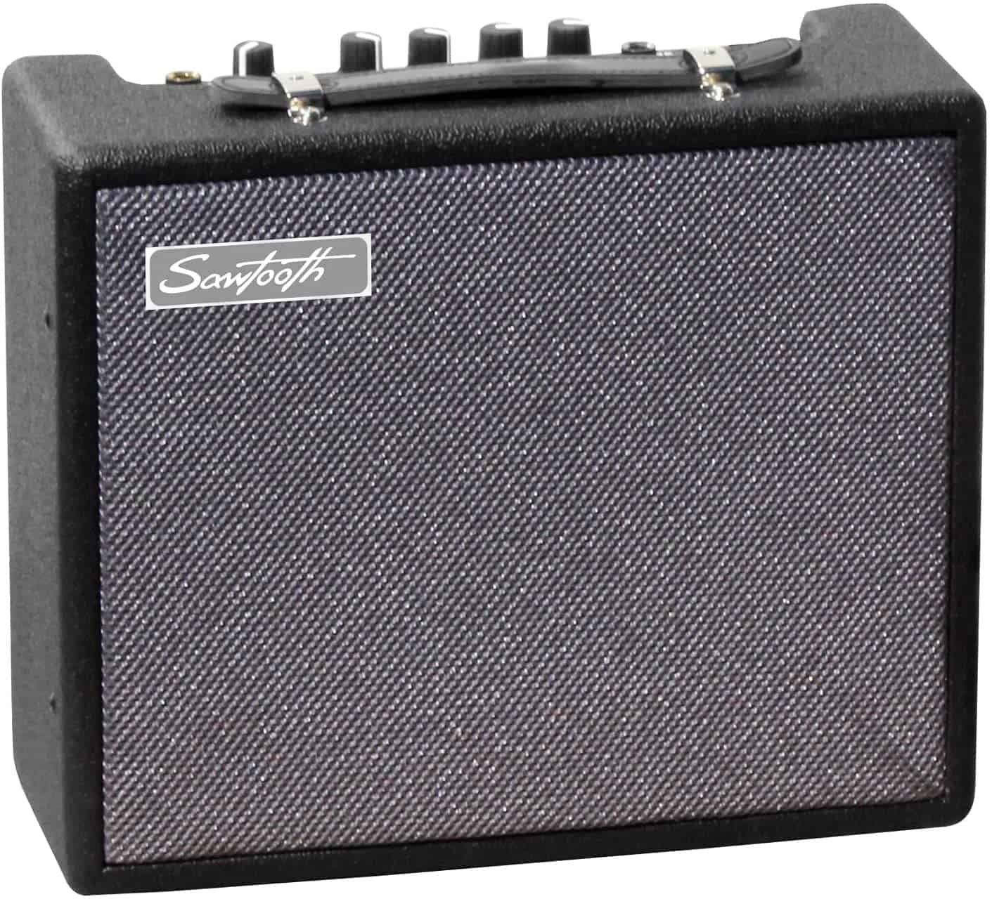 best electric guitar amp for beginners