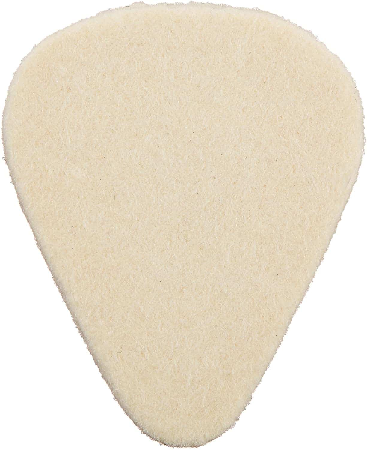best bass guitar picks
