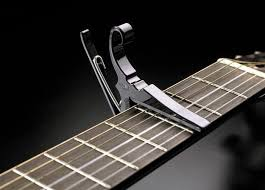 best classical guitar capo