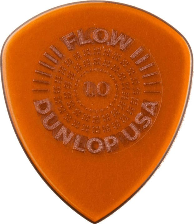 Best Guitar Picks