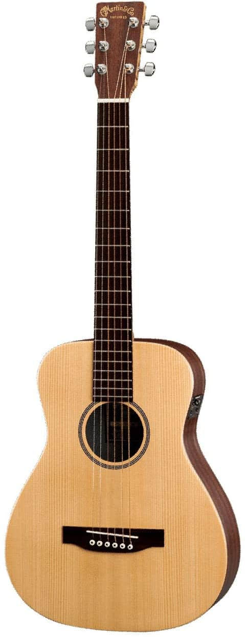 best $500 acoustic guitar