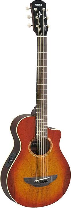 best guitars under 300