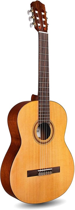Best Classical Guitars For The Money