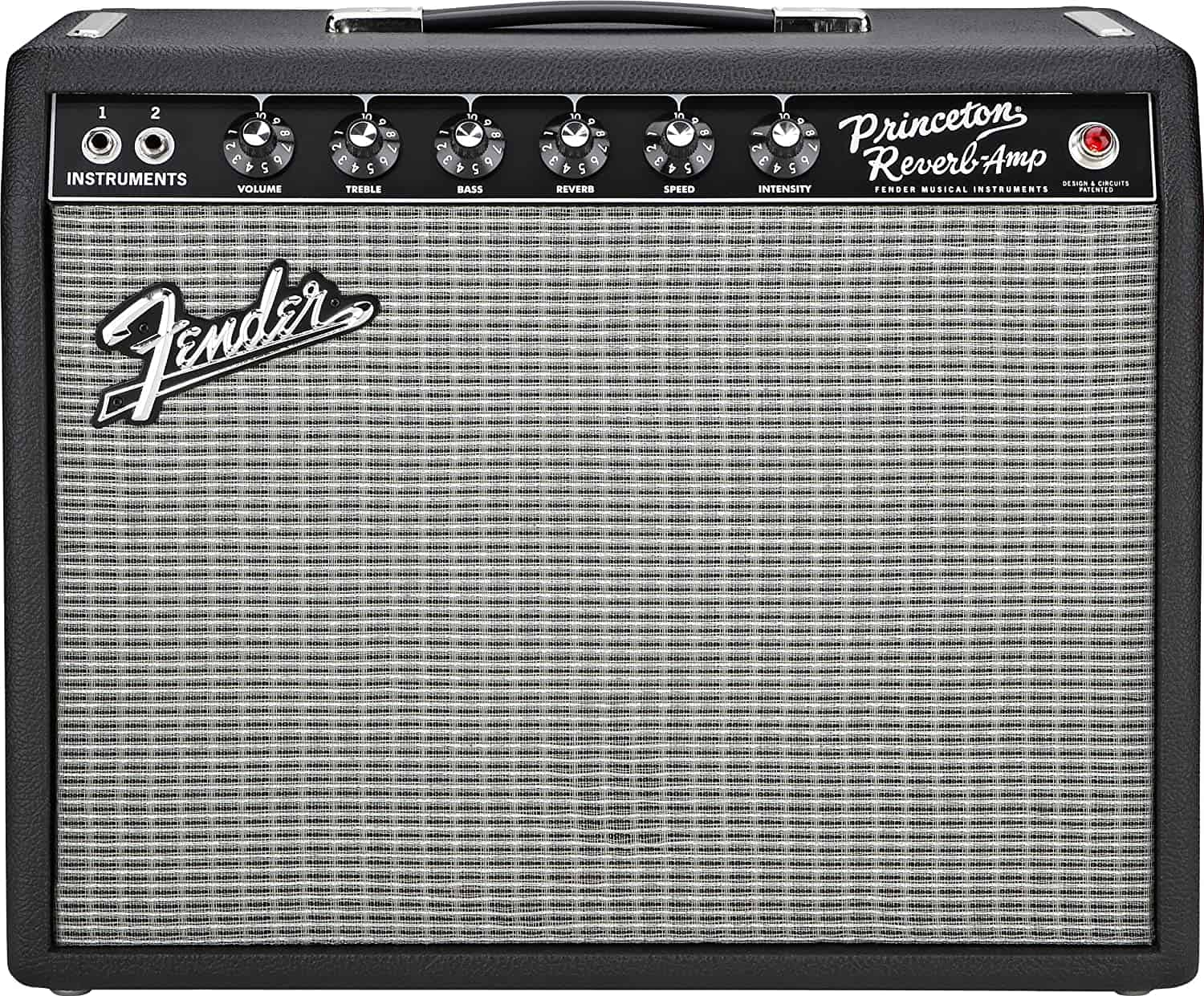best jazz guitar amps