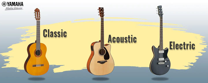 how to change acoustic guitar strings martin